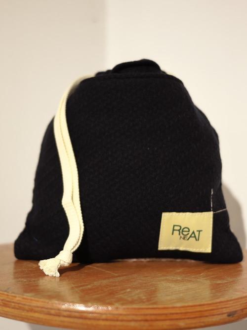 Reat+pocket5