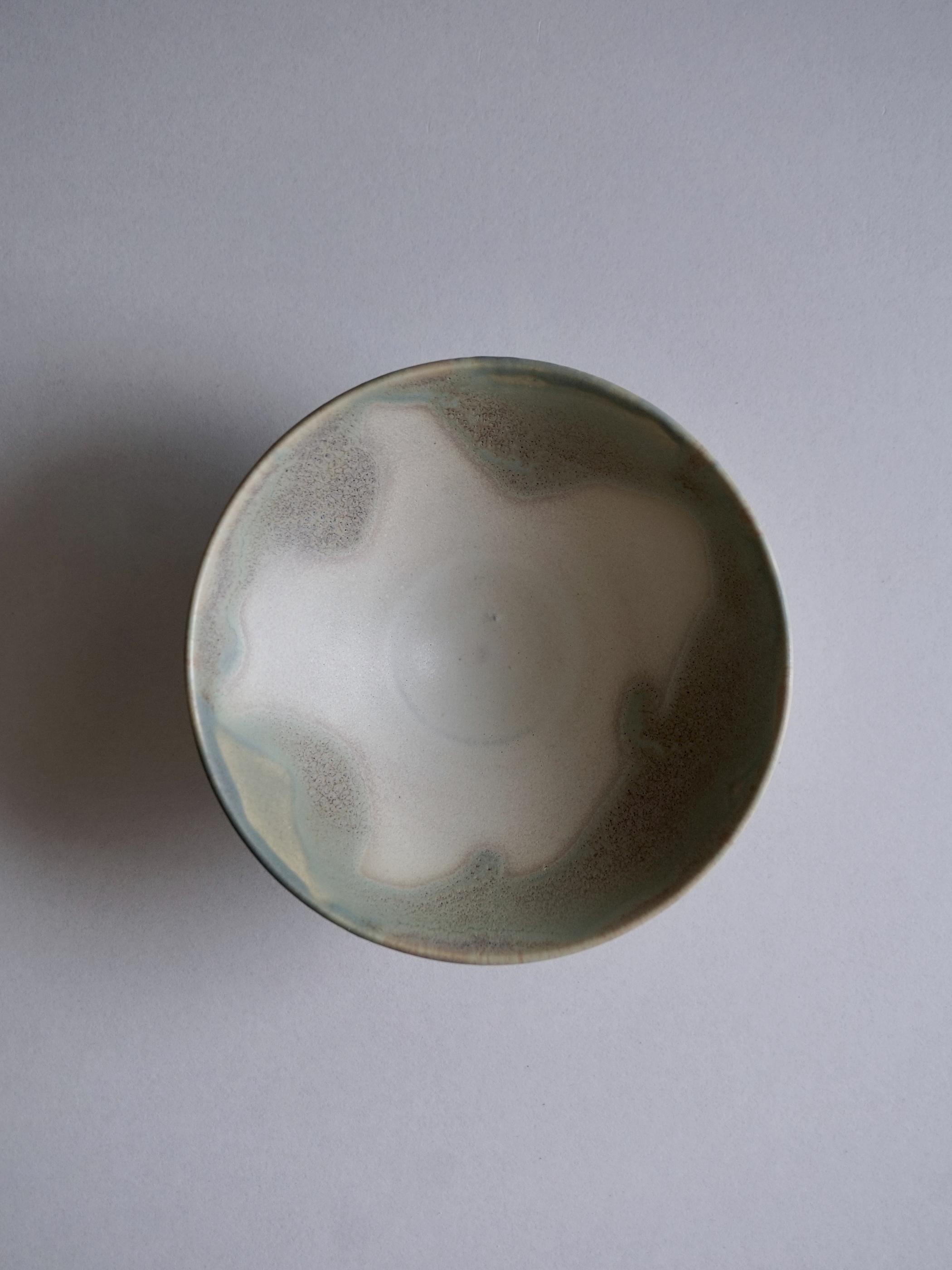 iro rim bowl/S