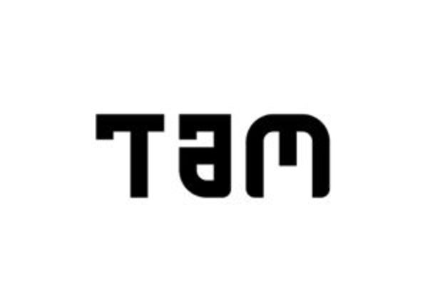 tam-online