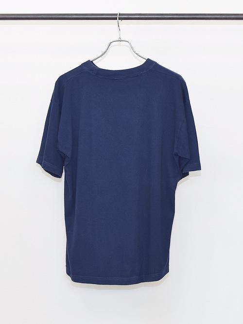 Vintage Saint Tropez T-shirt