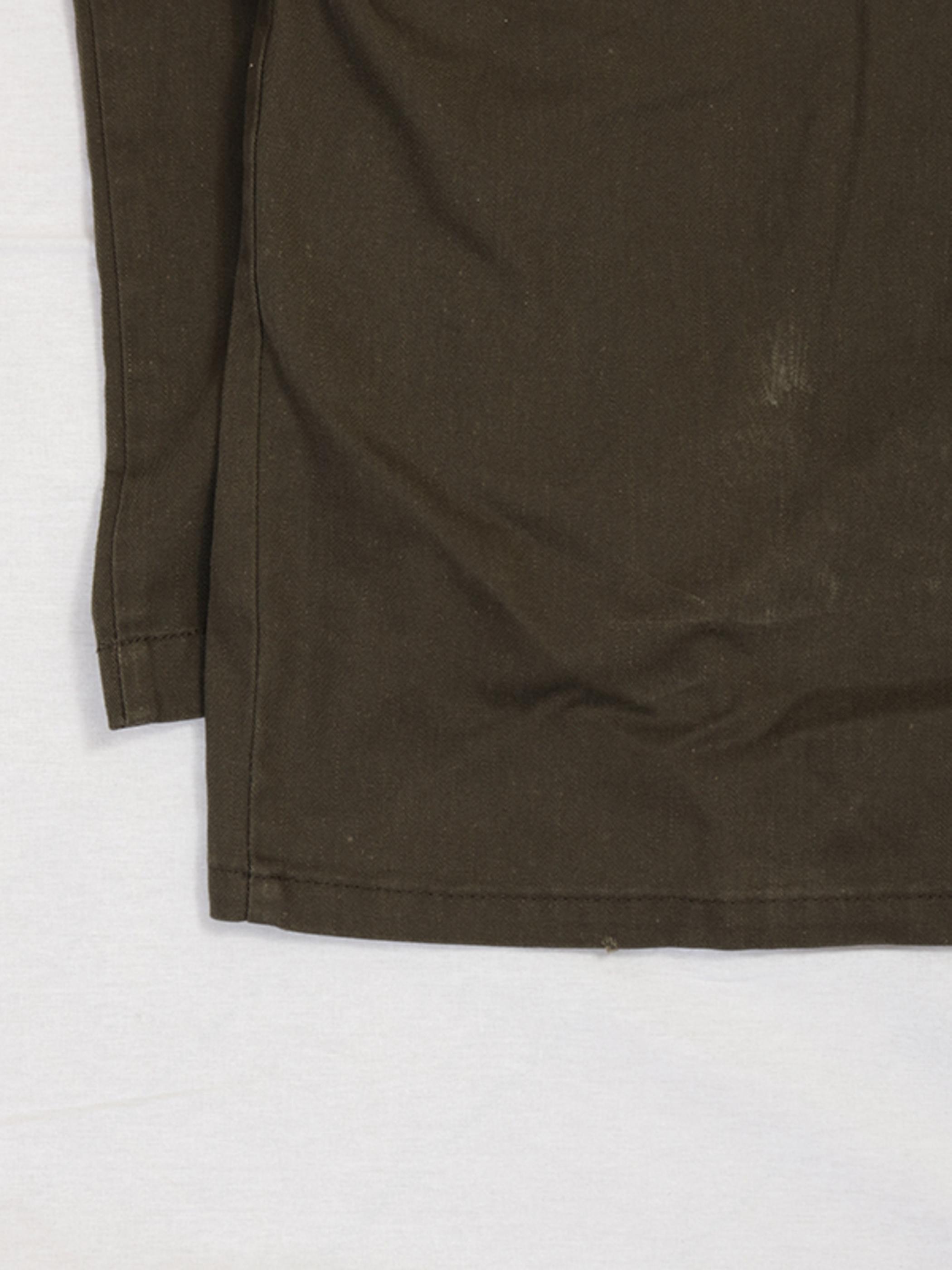 Utility Shirt / OPFER
