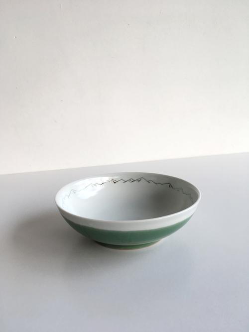 Tonsui gr