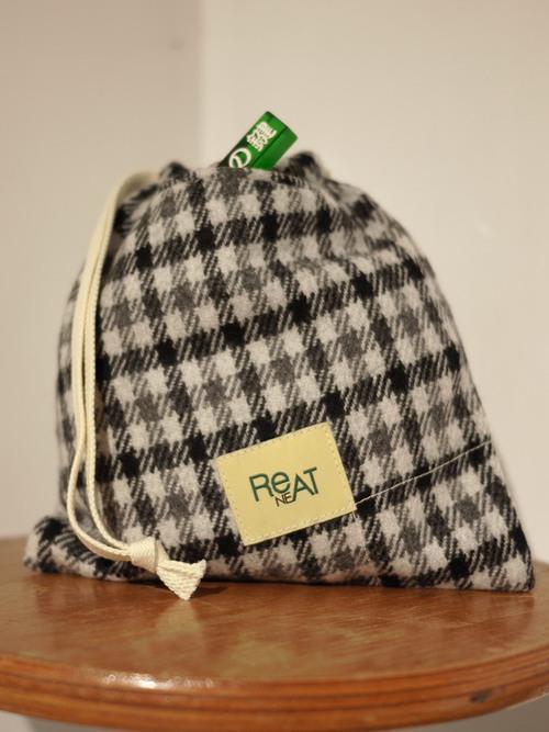 Reat+pocket7