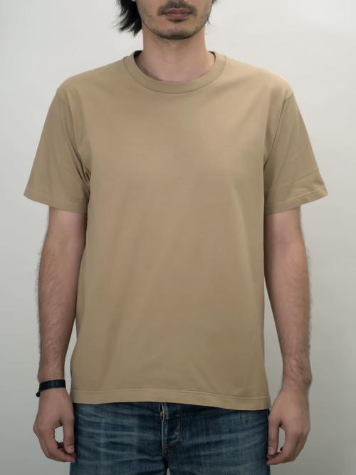 丸胴Tシャツ #11チャーガ