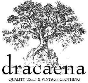 Dracaena logo