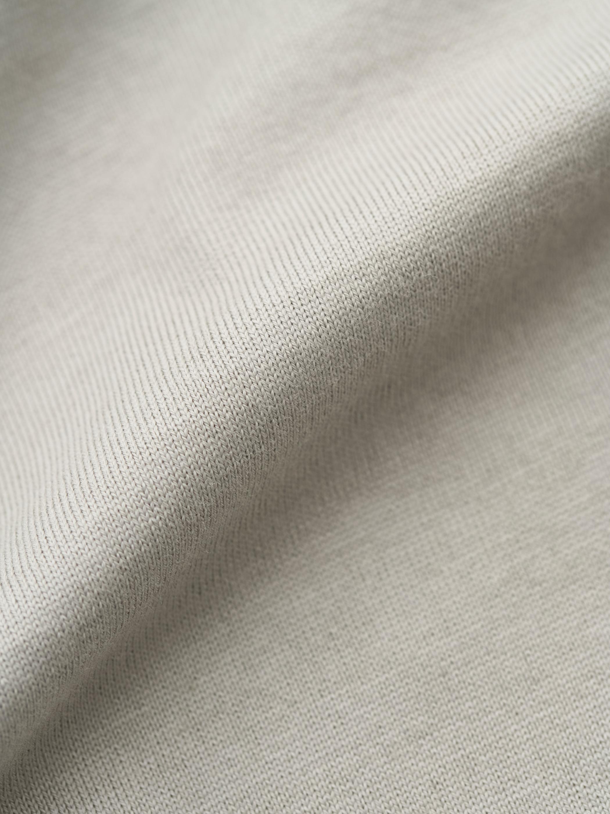 ポケットTシャツ #07セサミ