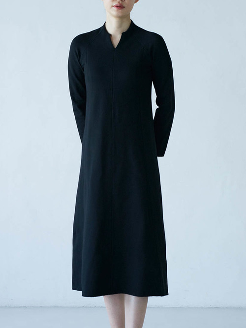 Dress 0001 2019040943991