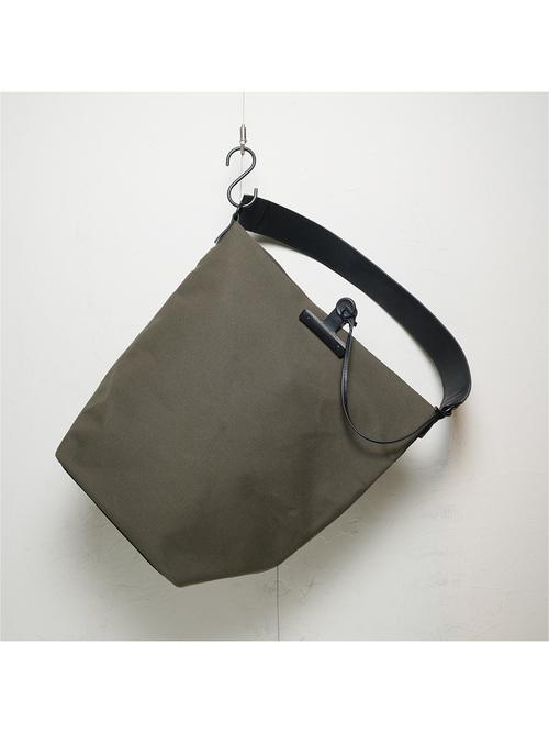 JINMON / CLIP bucket M (bag)