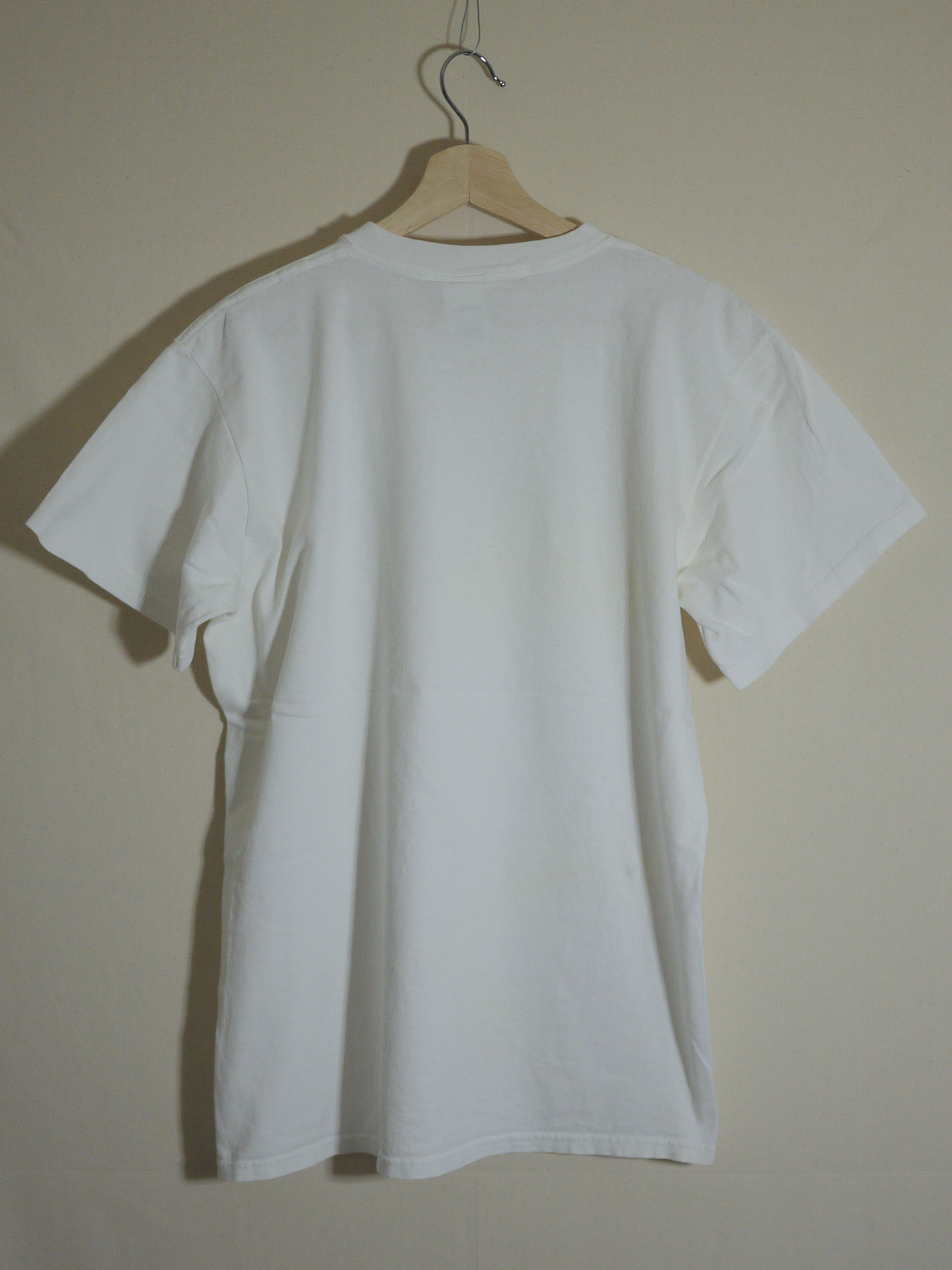 NIKE 1990's T-Shirts SizeL