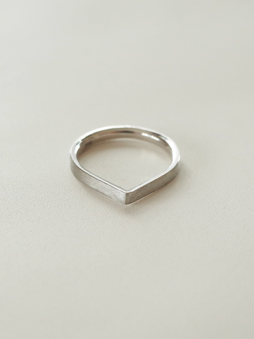 Co 1ring