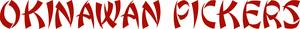 Okinawan+pickers+logo+date