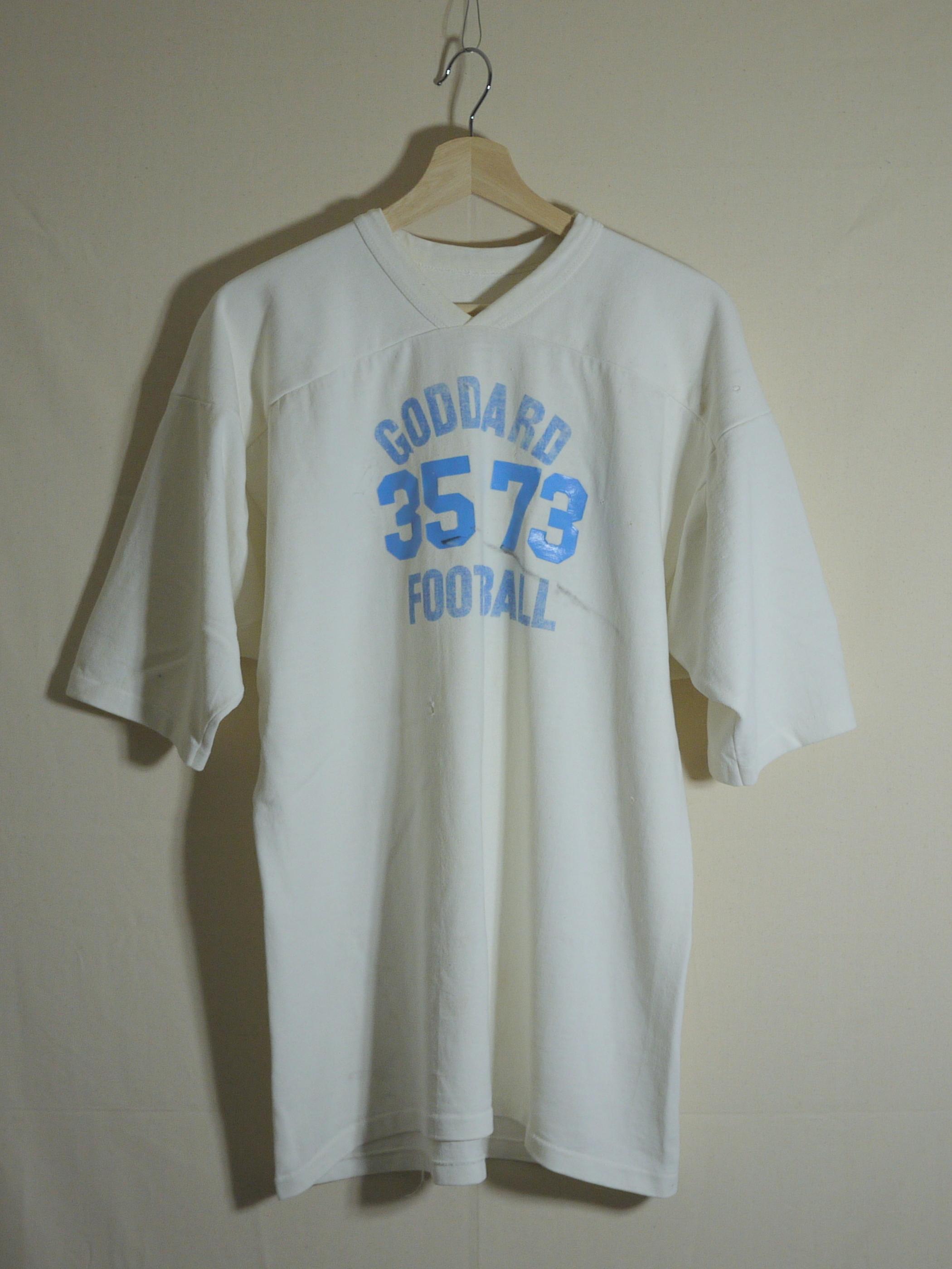 Football T-Shirts #5