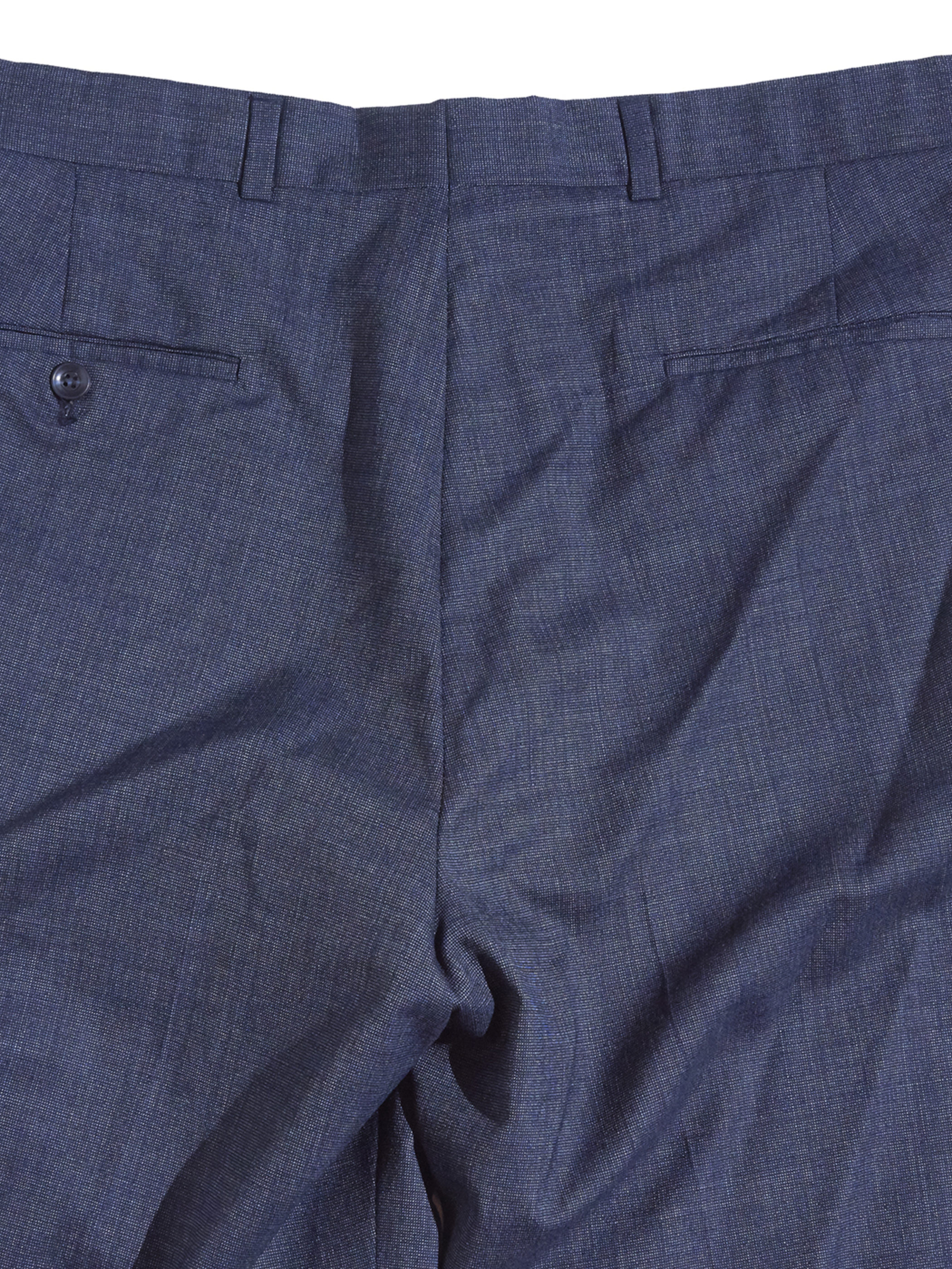 "1980s ""BROOKS BROTHERS"" 2piece No.1 sack suit -CHACOAL-"