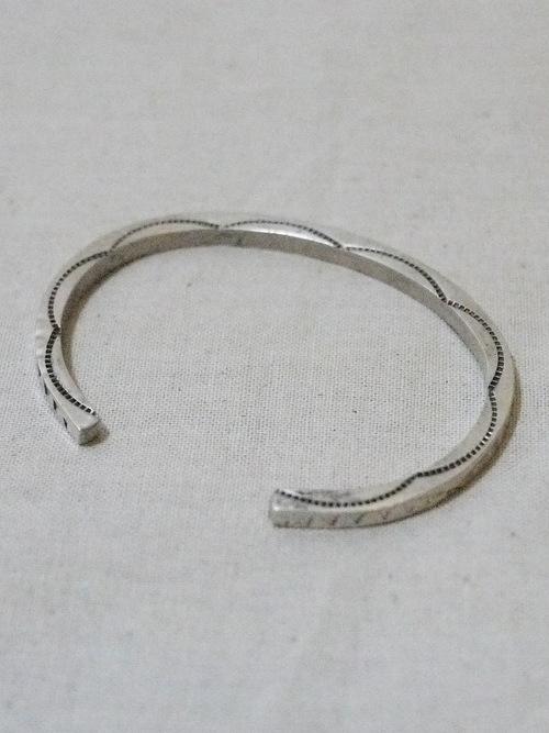 NAVAJO Bracelet #7