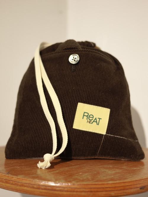Reat+pocket+3
