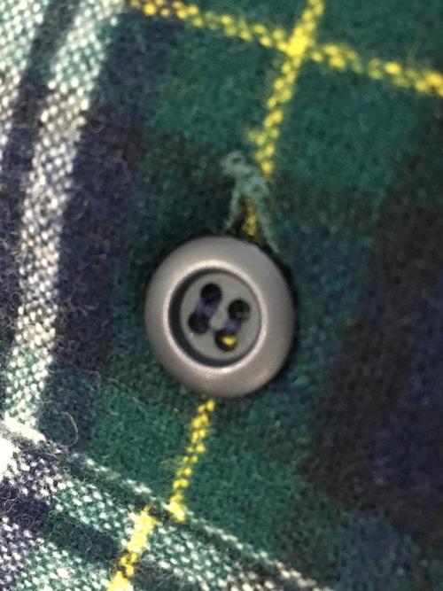 70's Pendleton wool shirts