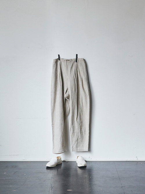 Longtrousers2