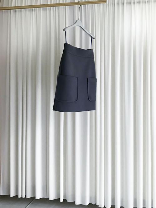 Skirt 21