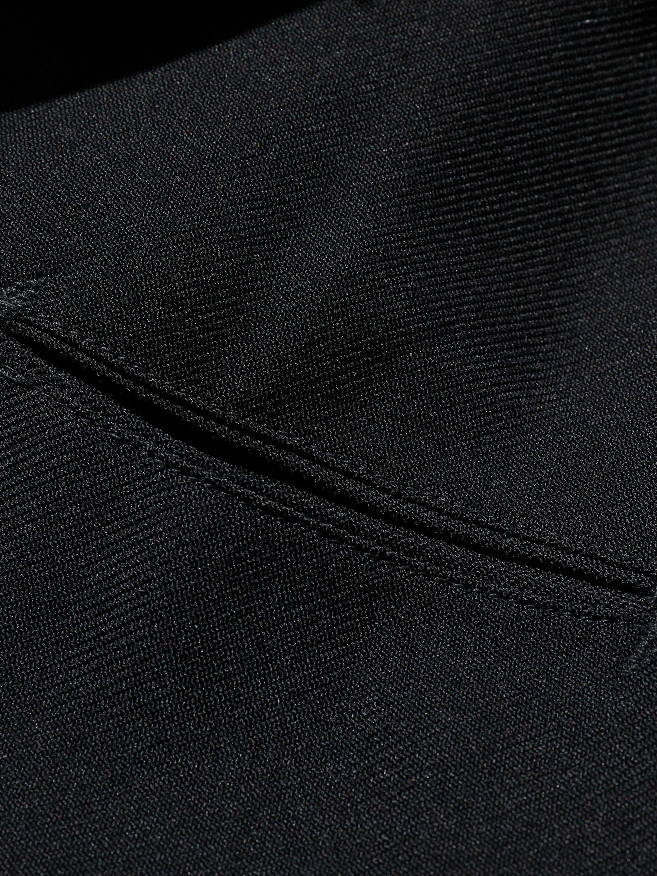 "1970's U.S.Navy / ""Experimental Garment"" Sailor Uniform"