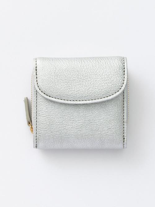 Wallet 42