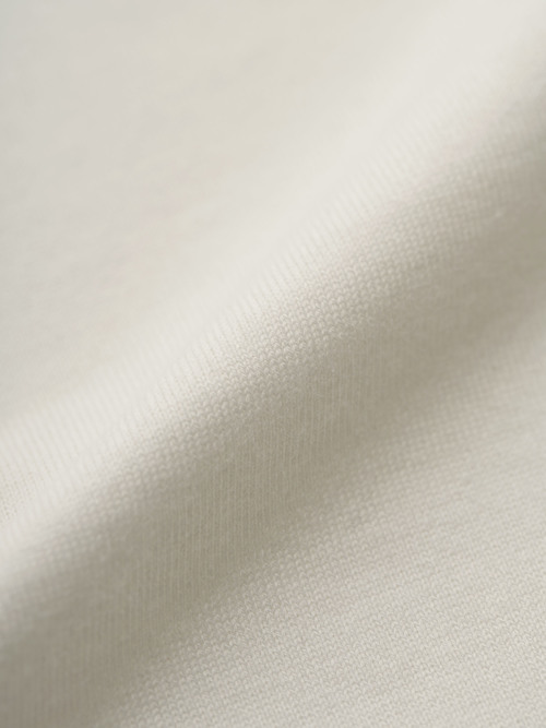ポケットTシャツ #04ジンジャー