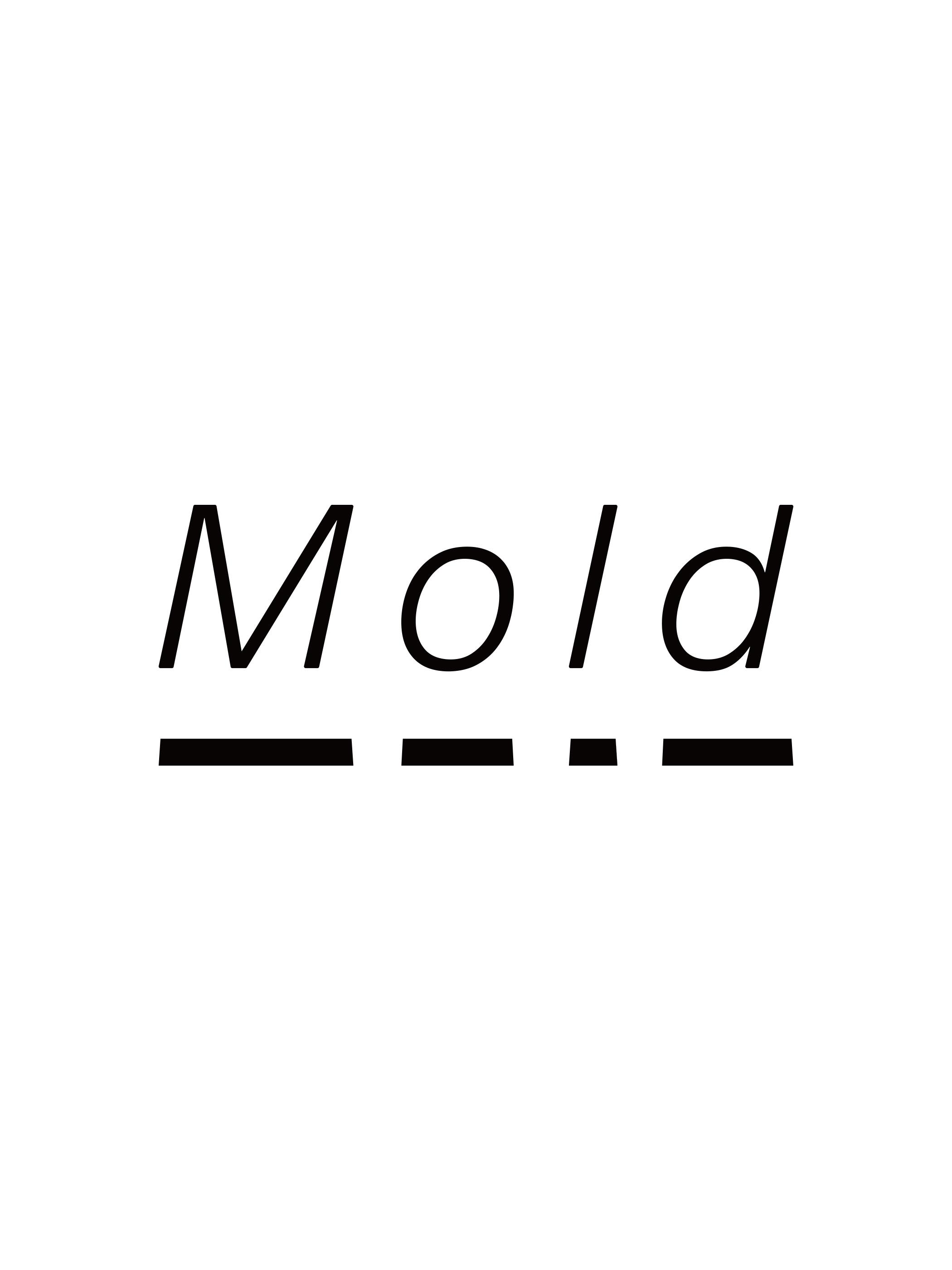 Mold s