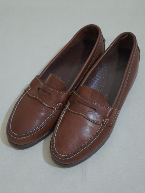 Dexter Loafers Size6 1/2