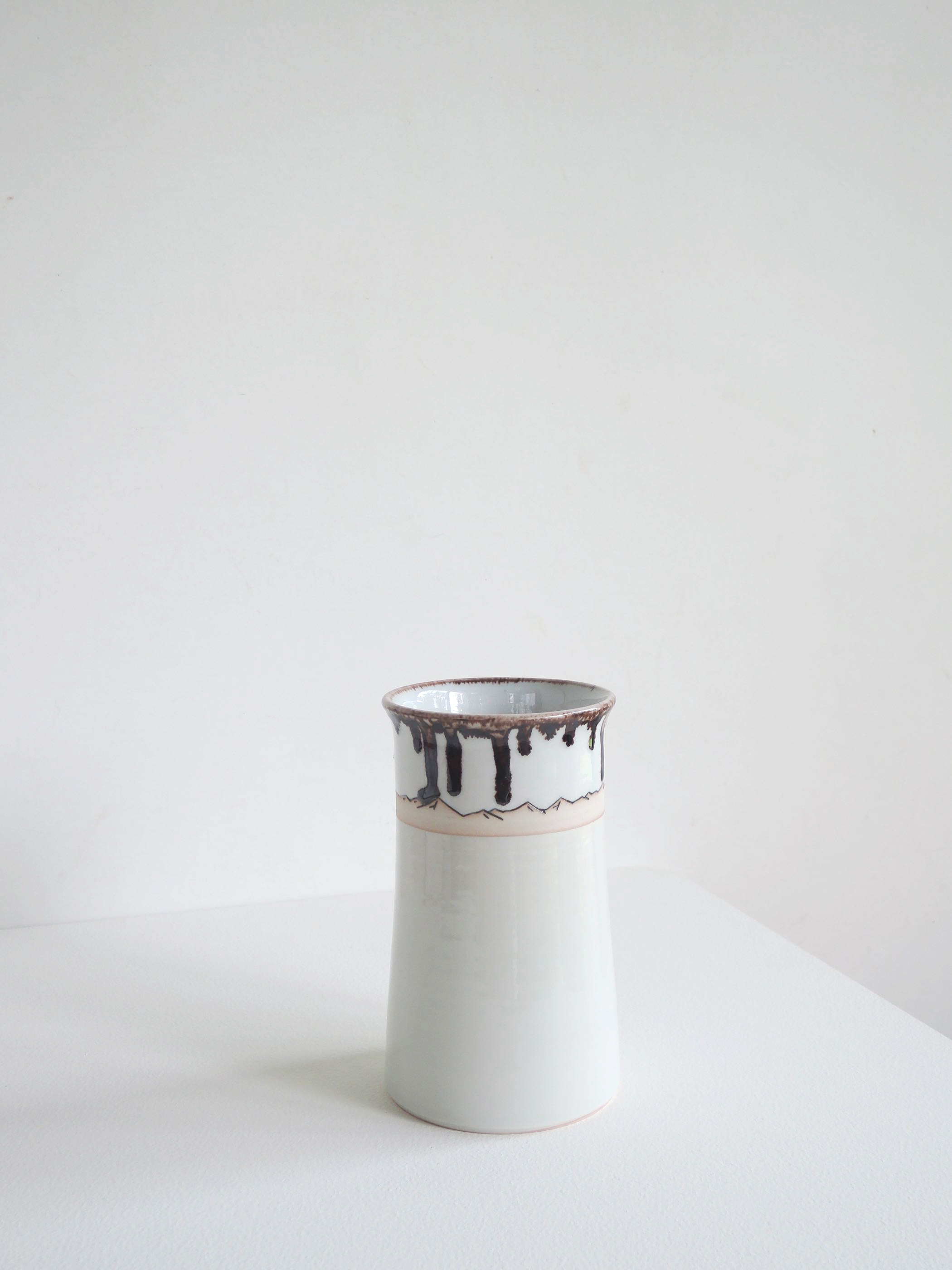 AMETSUCHI 花器 M