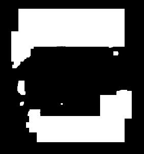 Gleeful logo