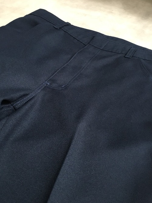 Sport abouts polyester pants