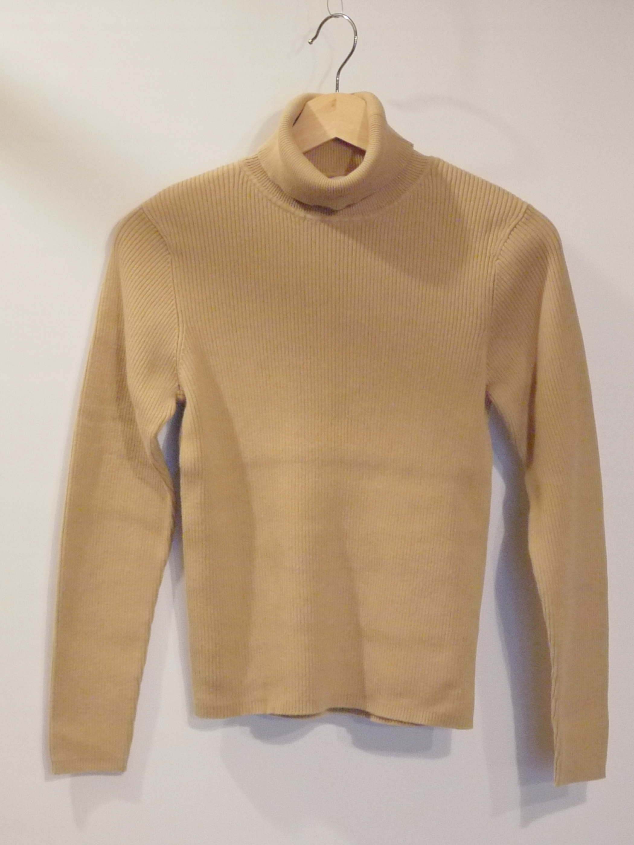 NORTHERN REFLECTIONS Turtleneck sweater SizeM
