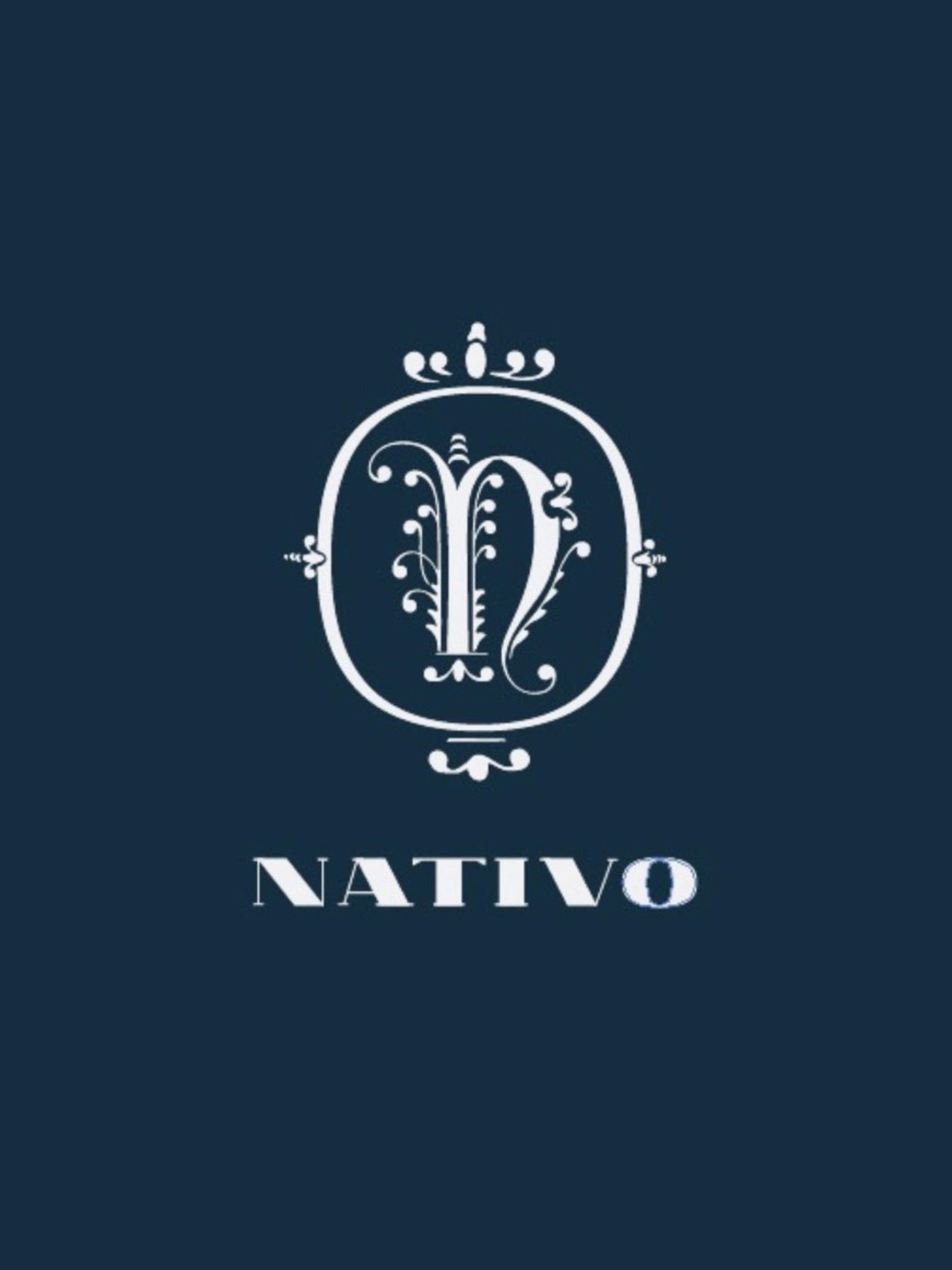 エプロン:NATIVO