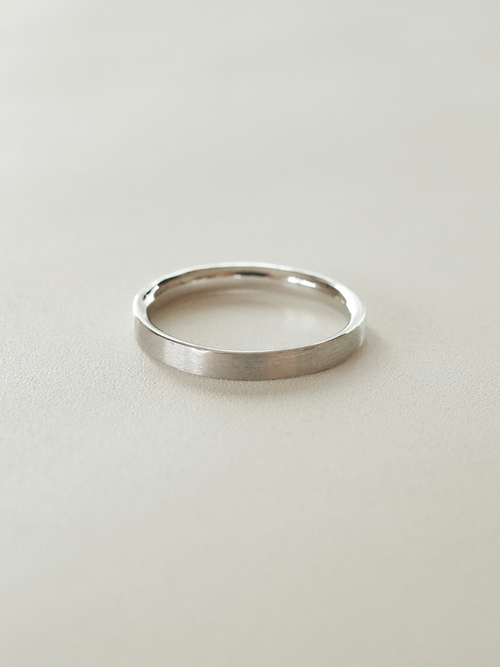 Co 0ring