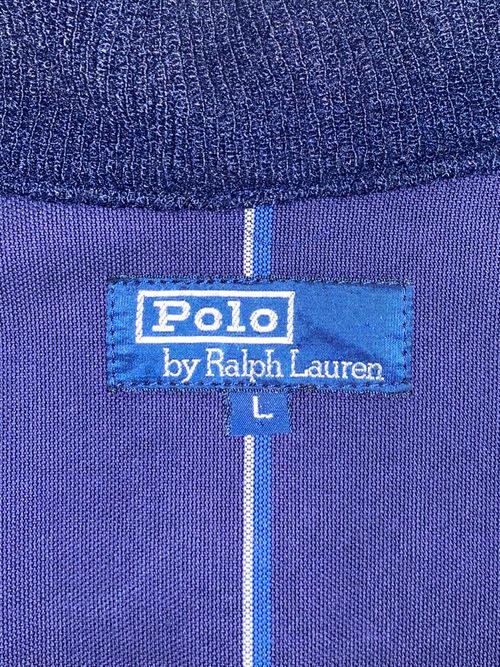 Polo Ralph Lauren ポロラルフローレン Harrington  jacket
