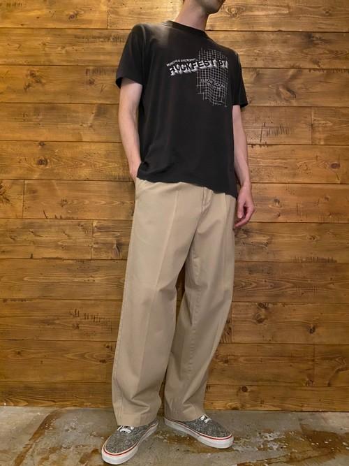トップス [XL] ROCKFEST87