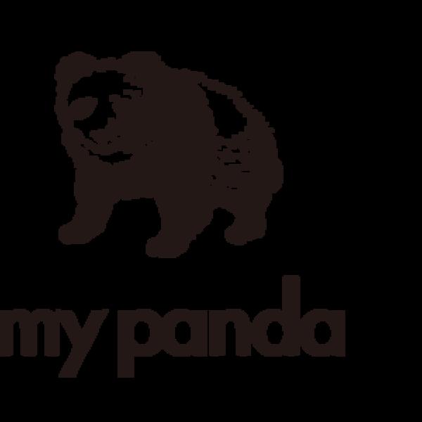my-panda
