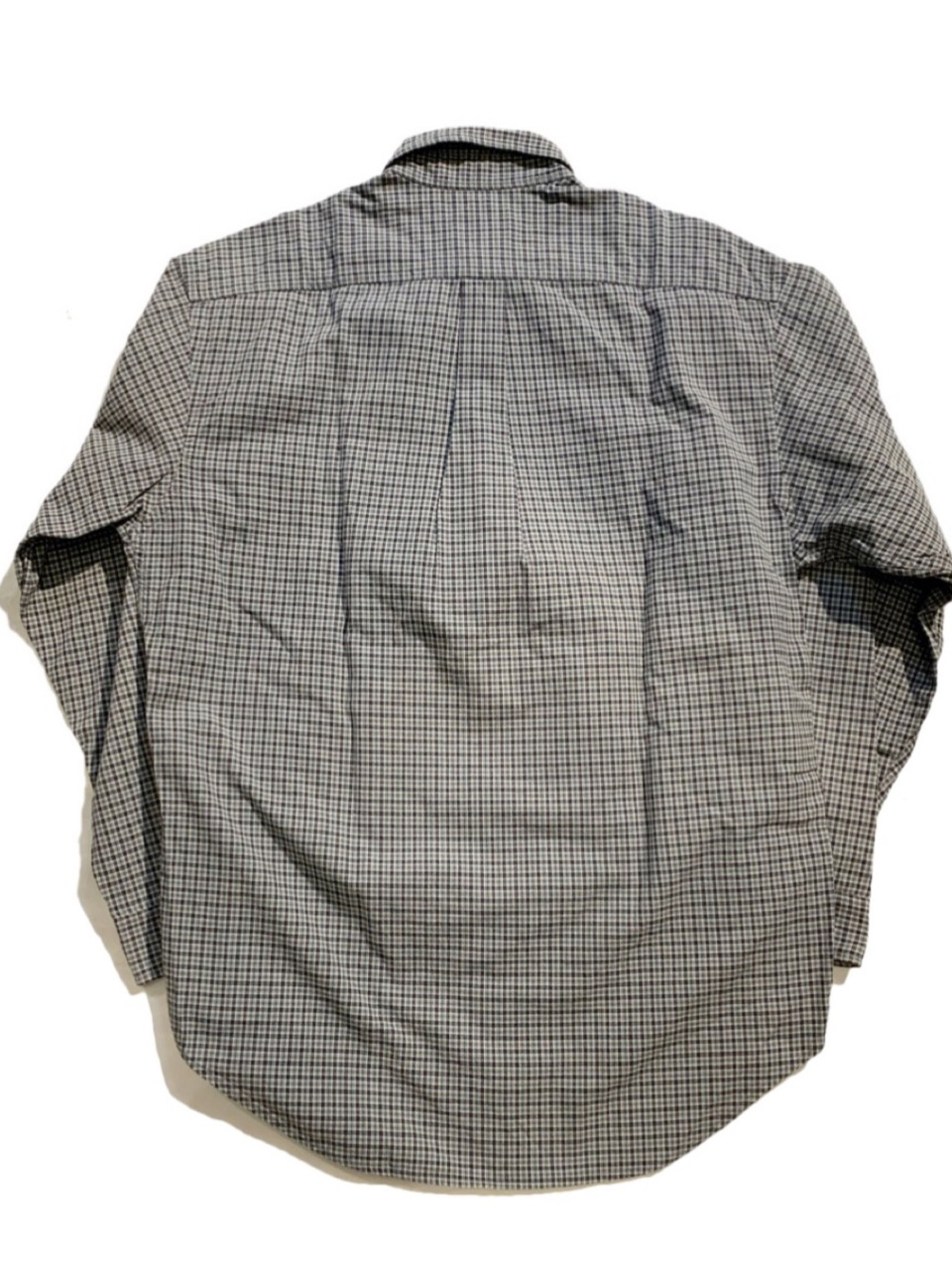 Ralph Lauren JEANS Button down  shirt