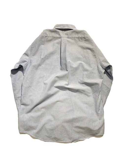 90's L.L.Bean shirt