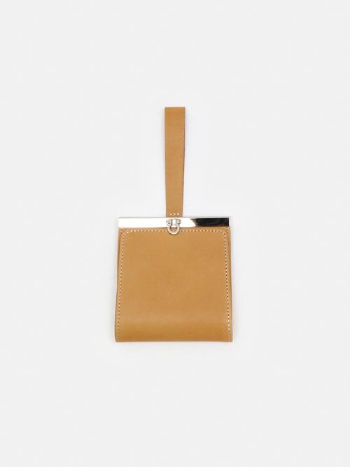 Folded+wallet1 1
