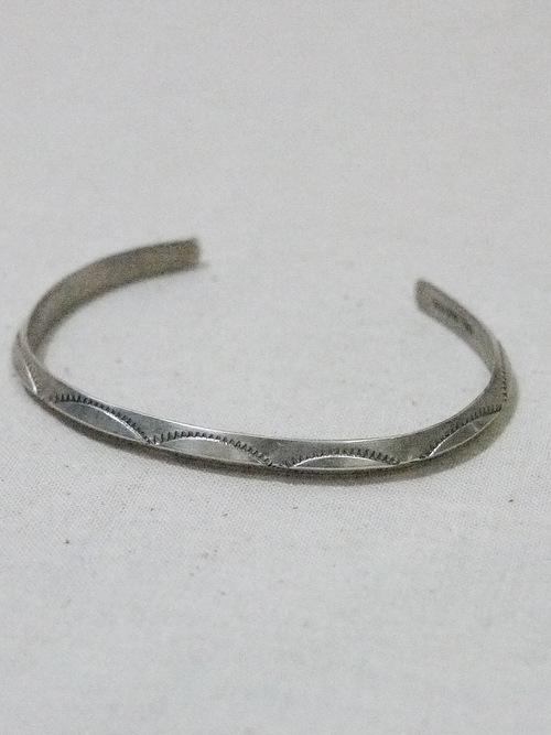 NAVAJO Bracelet #8