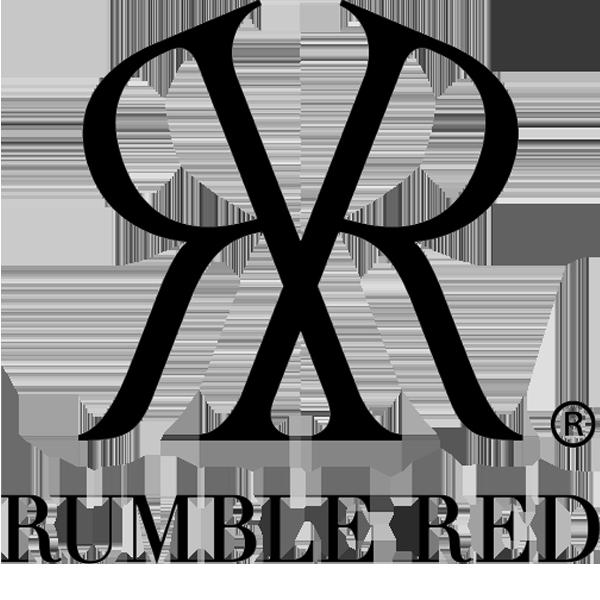 rumblered