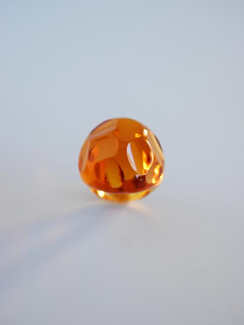 Ring%60decoboco amber 1