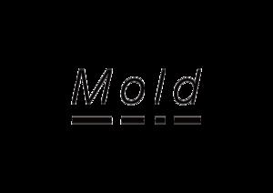 Mold logo