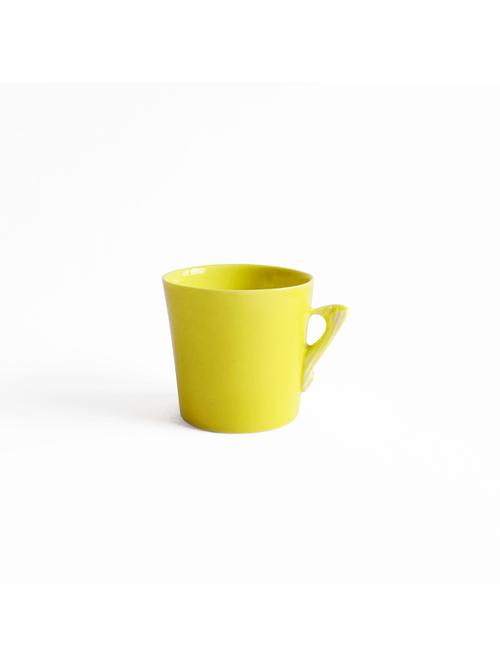 Twicup lemon re