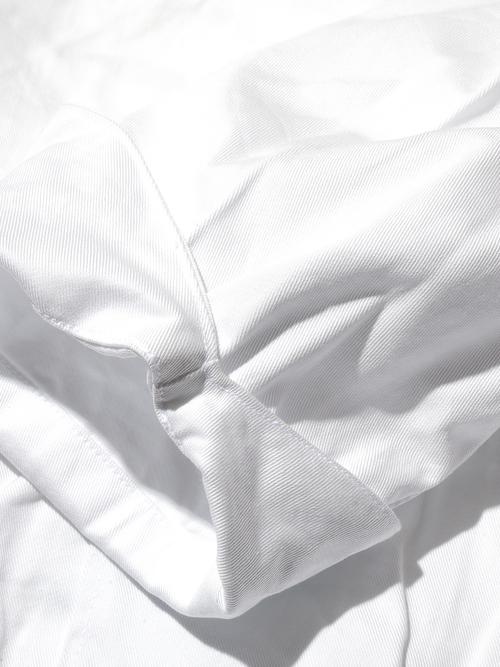 1950-60's U.S.Marine Corps / Mess Cook White Uniform