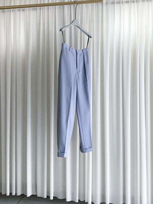 Pants 21