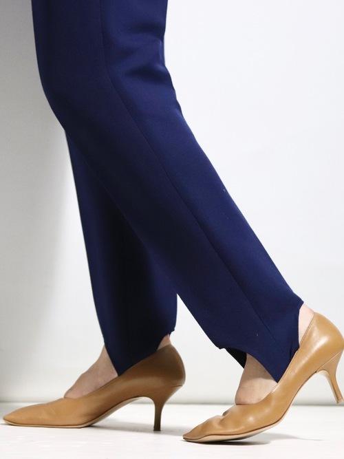Trenka pants(Dead stock)
