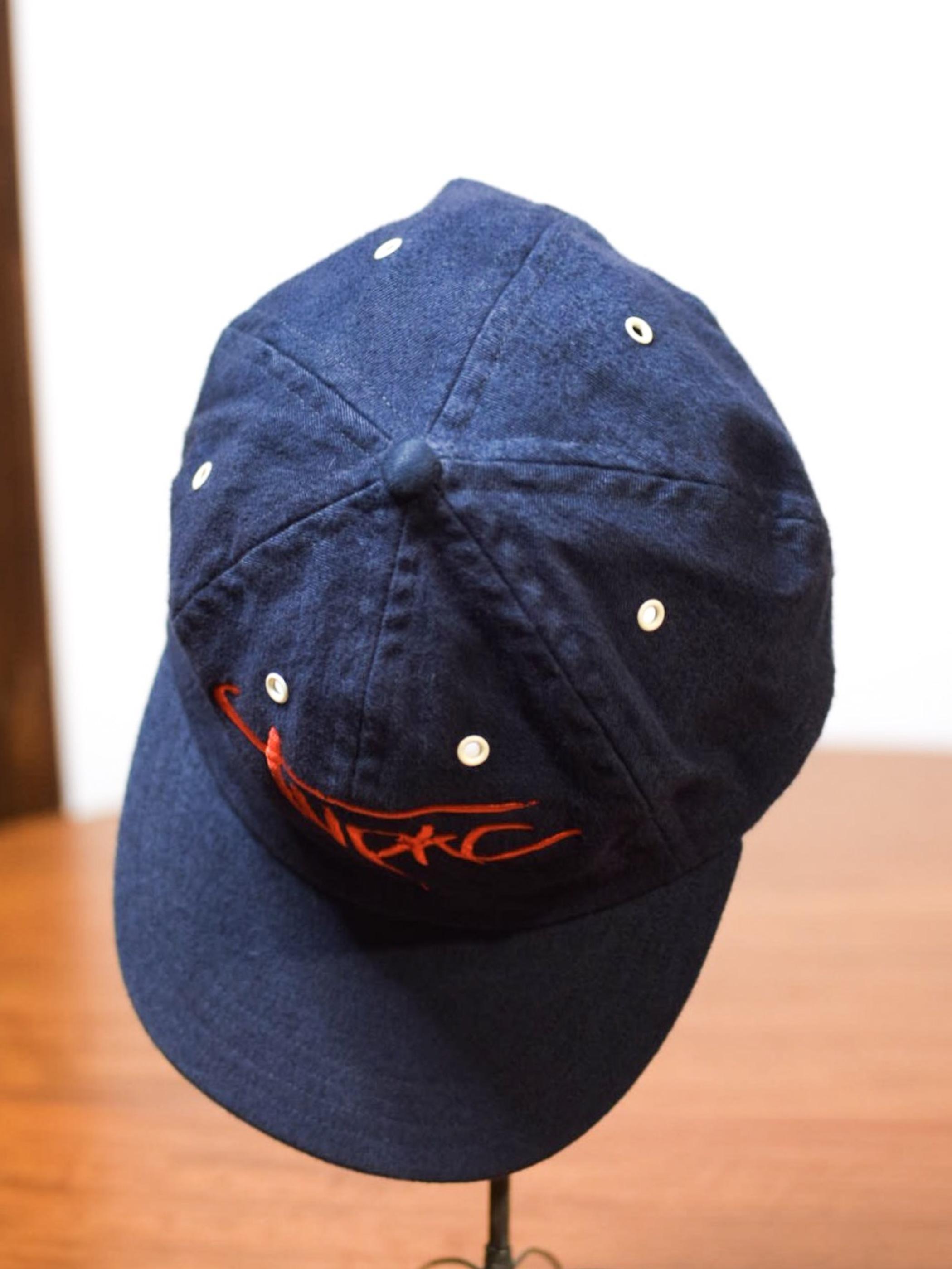 90〜00's 2pac cap / ツーパック キャップ