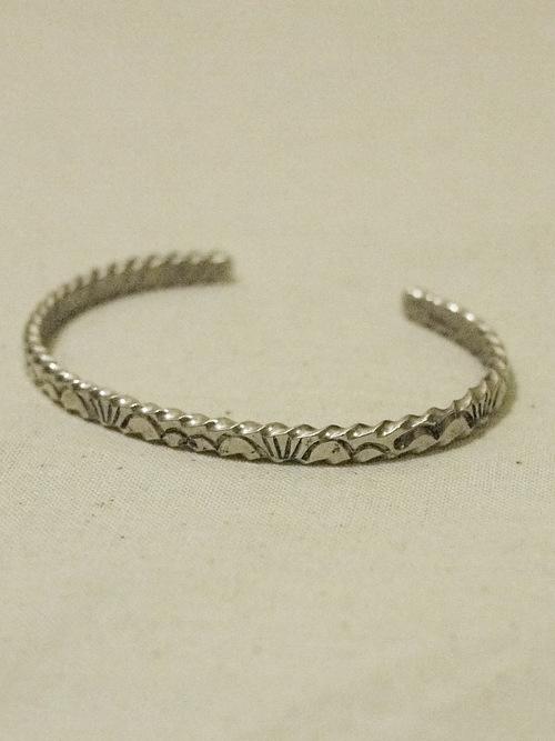 NAVAJO Bracelet #11