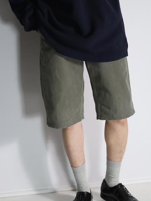 Carhartt Duck Painter Shorts